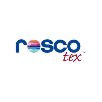 Roscotex